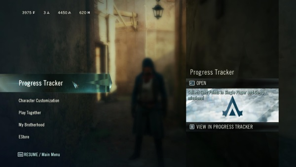 Where Can I Find My Exclusive Content In Assassin's Creed