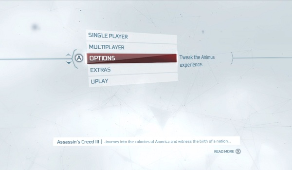 How Do I Enable 3d Ubisoft Support