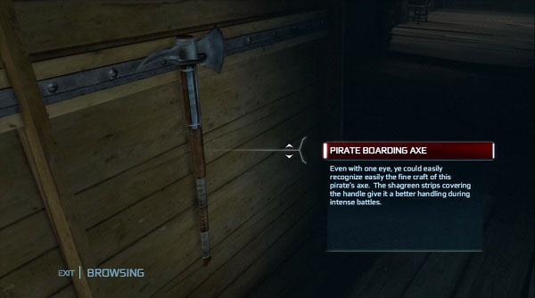 Assassins creed 3 matchmaking issues