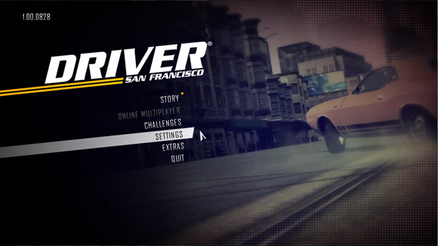 driver san francisco multiplayer crack pc