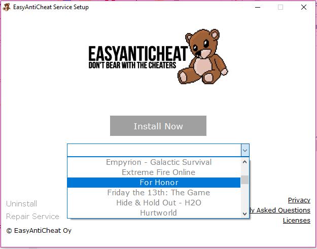 download easyanticheat setup exe