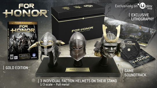 nioh how to get pre order armor