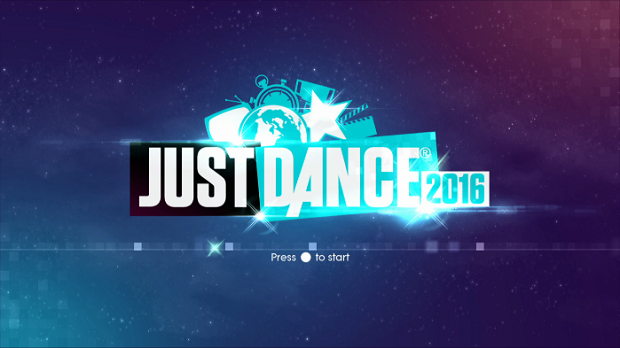 just dance now apple tv iphone controller