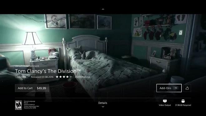 Survival DLC - Ubisoft Support