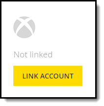 Ubisoft Account Linking / Unlinking - Ubisoft Support