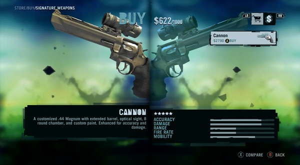 Far cry 3 установить на андроид